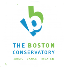 The Boston Conservatory