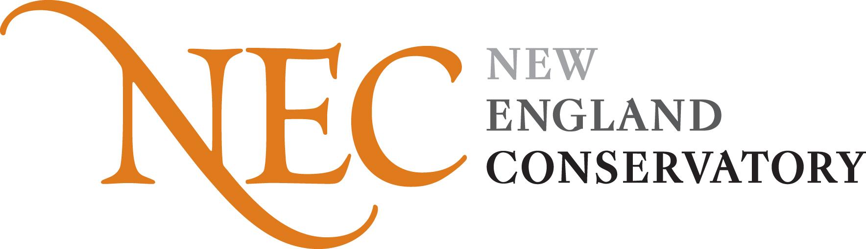 New English Conservatory