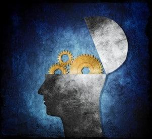 psychology_177508738