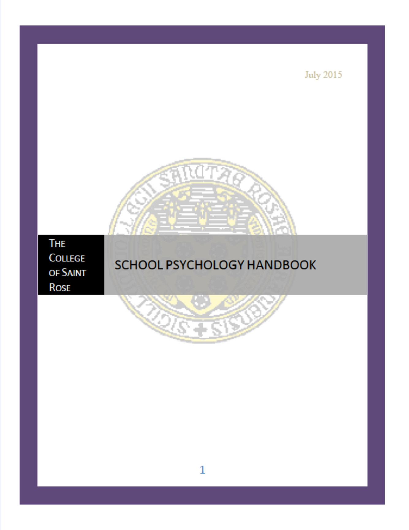 an adolescent case study for a psychology class Psychology case studies, child psychology, psychological disorders psychology research papers custom written personality psychology- personality psychology research paper explores a sample of an order placed for a psychology class.