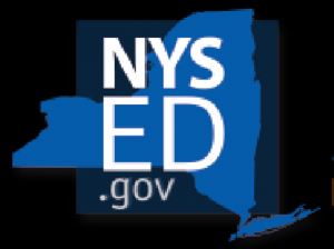NYSED