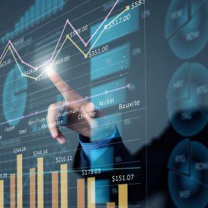 Business Economics Photo