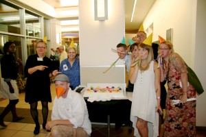 MFA party 2
