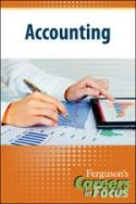 Careers in Focus: Accounting