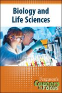 Careers in Focus: Biology and Life Science