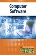 Careers in Focus: Computer Software