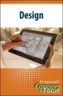 Careers in Focus: Design