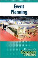 Careers in Focus: Event Planning