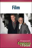 Careers in Focus: Film