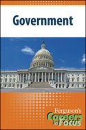 Careers in Focus: Government