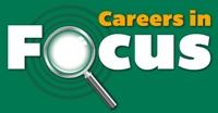 careers_in_focus_logo_web