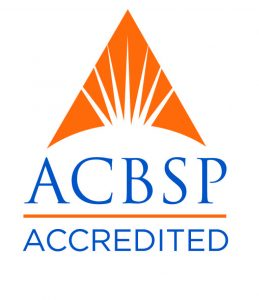 ACSBP_Approved_logo