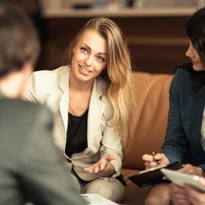 Psychology Counseling Degree Photo
