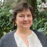 Maria Vincent