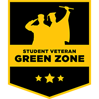 Operation Green Zone