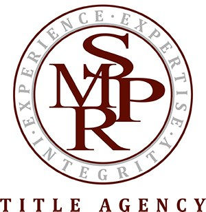 Sneeringer Monahan Provost Redgrave Title Agency, Inc.